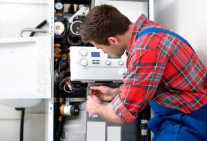Boiler Repair Service, Pinner & Eastcote, ha5